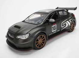 Jdm Tuners U2013 2016 Subaru Wrx Sti
