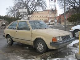 1989 mazda 323 astina 1 6 dohc related infomation specifications