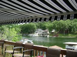 42 best awnings images on retractable awning total