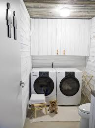 Laundry Room Decor Pinterest by Laundry Room Superb Laundry Design Ideas Ikea Amish Modern