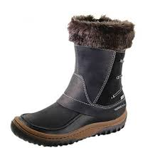 merrell womens boots uk merrell decora minuet boot footwear from cho fashion and