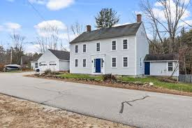 deerfield nh real estate for sale homes condos land and