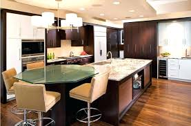 Kitchen Island Montreal Pixelco Kitchen Island Sale Carts Canada Montreal Inspiration