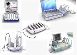 hardware design proposal customized devices software courage khazaka electronic köln