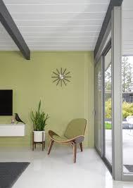 green room fogmodern