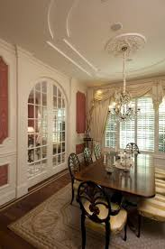 41 best french doors images on pinterest home french doors and