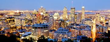 cosmopolitan city the world conference goes to montréal in 2018