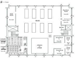Design A Classroom Floor Plan by 100 Classroom Floor Plans Wabash Building Flooring