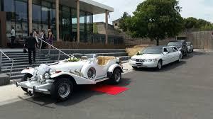 location voiture mariage marseille location voiture ancienne marseille u car 33