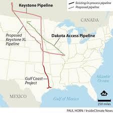 keystone xl pipeline map insideclimate ranchers fight keystone xl pipeline by
