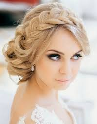 hair up styles 2015 beautiful and new bridal hair styles on wedding 2015 all