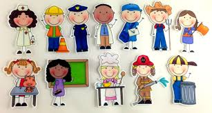 community helpers clipart 85