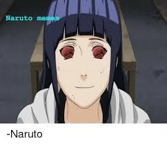 Naruto Meme - naruto memes naruto meme on me me