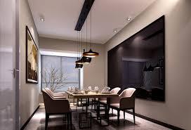 Dining Table Pendant Light Tremendeous Pendant Lighting Dining Room Trellischicago In Light