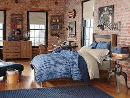 peinture chambre gar n ado tapis chambre ado york styles tapis ados chambre ado rock