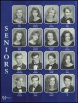 winter high school yearbook explore 1993 winter high school yearbook winter fl