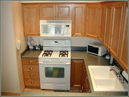 Unfinished Wall Cabinets With Glass Doors Unfinished Kitchen Cabinets Unfinished Kitchen Wall Cabinets With