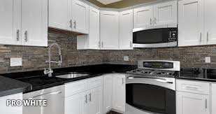 mfs supply cabinetry section for contractors
