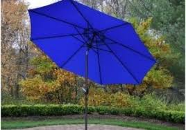 Overstock Patio Umbrella Overstock Patio Umbrella Warm Black Patio Umbrellas On Sale