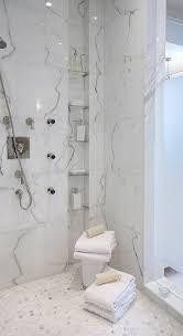 bathroom shower niche ideas 1132 best bathroom niches images on bathroom master
