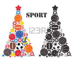 20 446 volleyball stock vector illustration and royalty free
