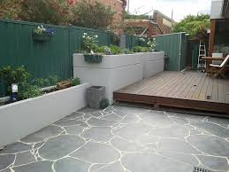 guide and practice small front yard landscaping ideas melbourne