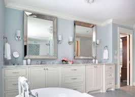 bathroom wall colors home living room ideas