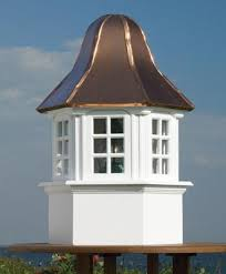 Cupola Images Cupolas From Walpole Woodworkers