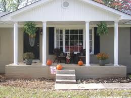 small cottage plans with porches small house plans with porch convenience home newest of