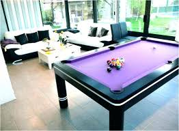 pool table dining room table combo pool table small room small images of dining room pool table dining