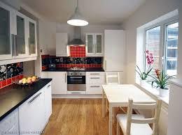 kitchen design for small kitchens photos nano at home