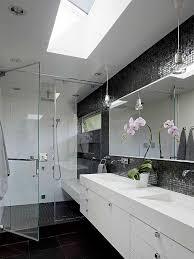 gray and white bathroom ideas bathroom design grey and white descargas mundiales