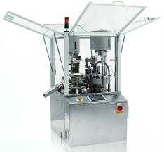 Machine Downtime Spreadsheet Technical Advantages Of Saintyco Capsule Filling Machines Saintyco