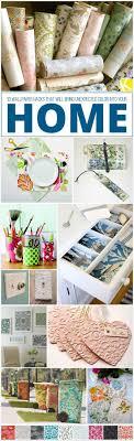 wallpaper craft pinterest 31 best wallpaper sle crafts images on pinterest wallpaper