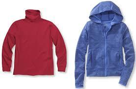 l l bean kids u0027 hoodies only 19 19 shipped regularly 34 95