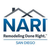 San Diego Home Design Remodeling Show San Diego Fall Home Garden Show U2013
