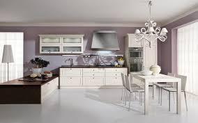 Cucine Febal Moderne Prezzi by Bulthaup Cucine Prezzi Free Cucina A Scomparsa In Travertino With