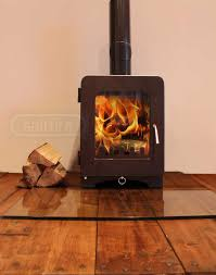 st2 stove defra exempt stoves woodburning stoves multifuel