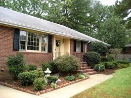 exterior paint colors for homes aviblock com