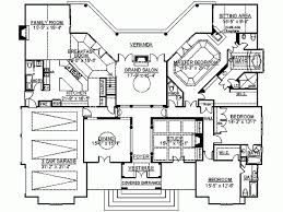 neoclassical home plans eplans neoclassical house plan neoclassical home 3820 square