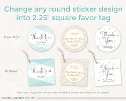 best 25 chagne wedding favors 66 best wedding invitation date card images on favors