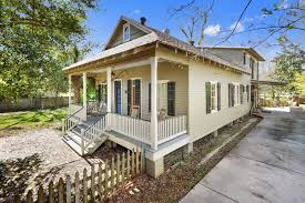 katrina cottages for sale la petite cachette creole cottage houses for rent in bay st