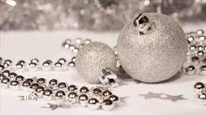 U Home Interior Cheminee Website Page 411 Christmas Crafts