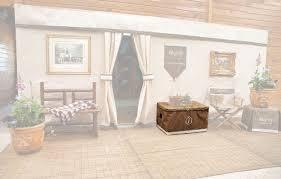 tack room drapes u0026 accessories integrity linens