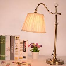 Desk Lamp Design Classic Online Get Cheap Classic Office Table Aliexpress Com Alibaba Group