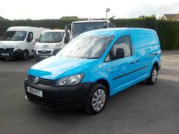 used volkswagen caddy maxi van in cheltenham cotswold van centre ltd