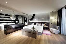 room hard rock hotel chicago rooms home decor interior exterior