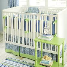 unique crib bedding ideas home inspirations design