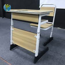 Modern School Desks Buy Cheap China School Desk Design Products Find China School