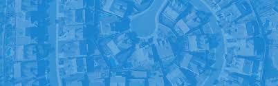 memphis property management merdian